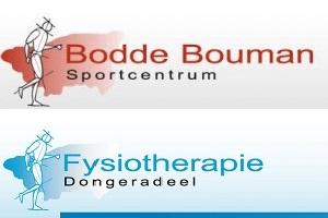 Bodde Bouman Fysiotherapie