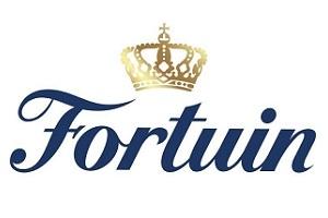 Fortuin Dockum