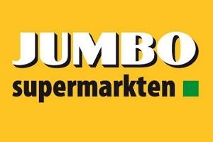 Jumbo Dokkum