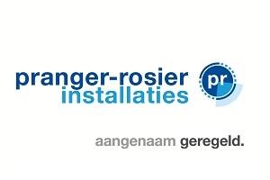 Pranger-Rosier installaties